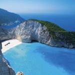 Otras islas griegas
