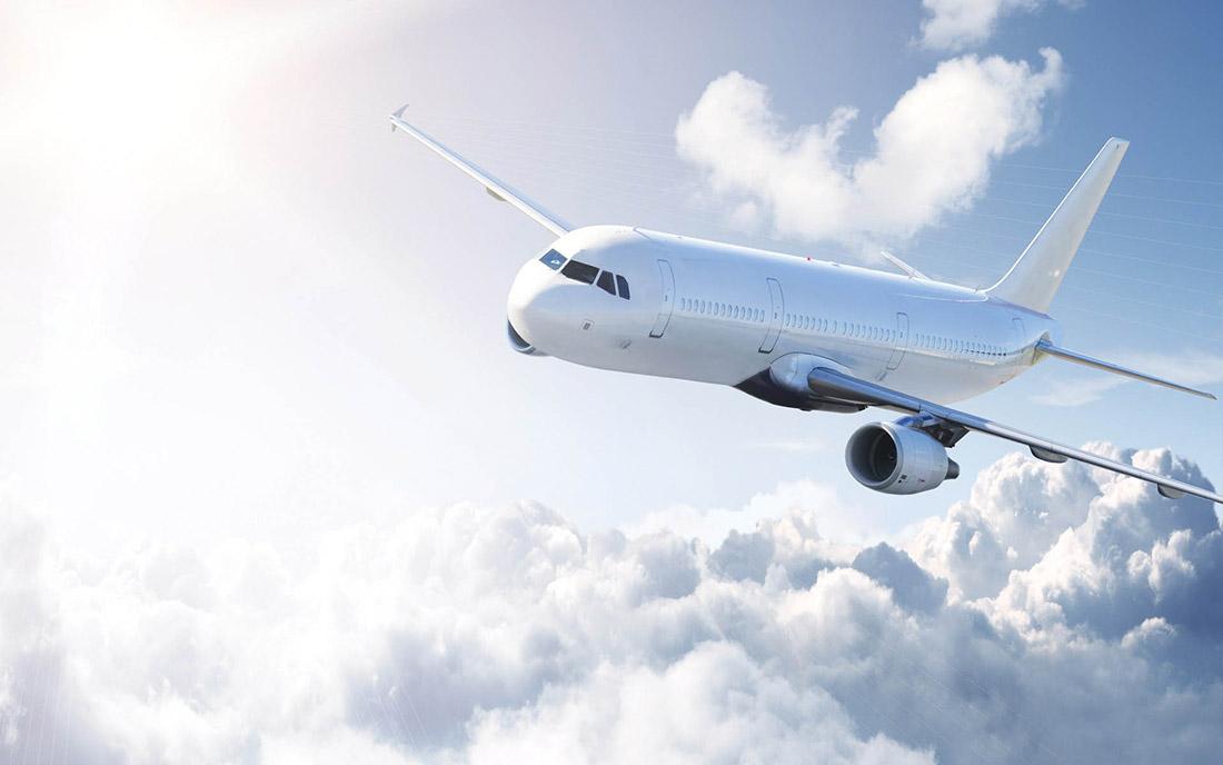 Reclamación vuelos Santorini